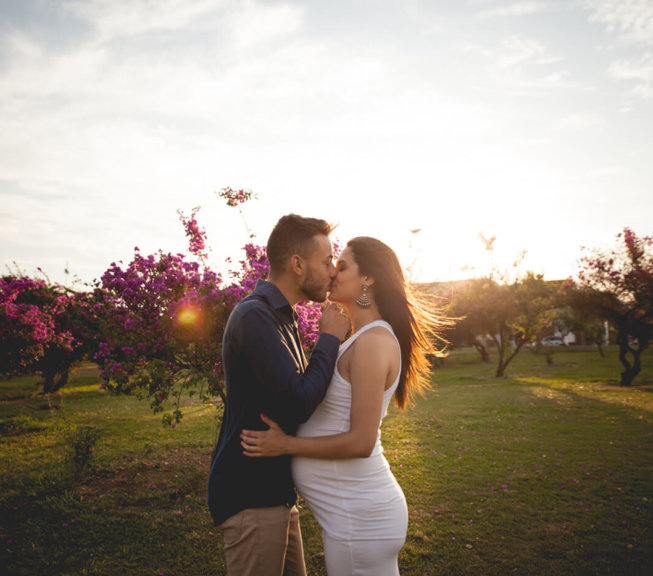 Ensaio gestante – Raquel e Thiago